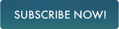 subscribenow-button