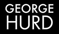 George Hurd