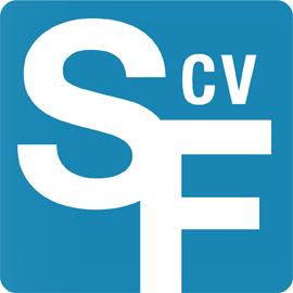 Logo_Blue_WEB