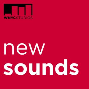 New-Sounds