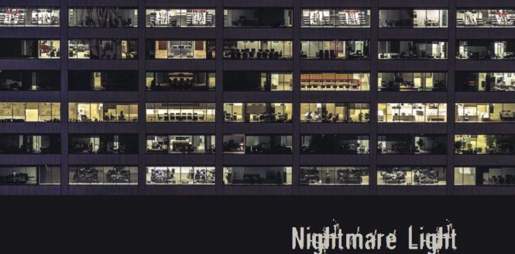 NightmareLight_v1as