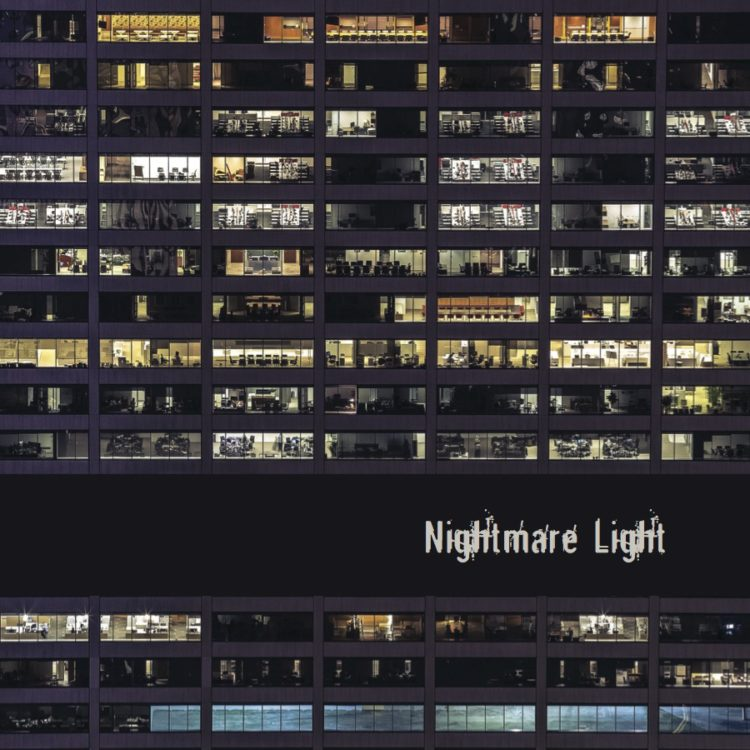 NightmareLight_v1as