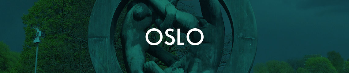 echo-blog-feature_oslo-2