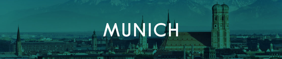 Echo-Blog-Feature_Munich