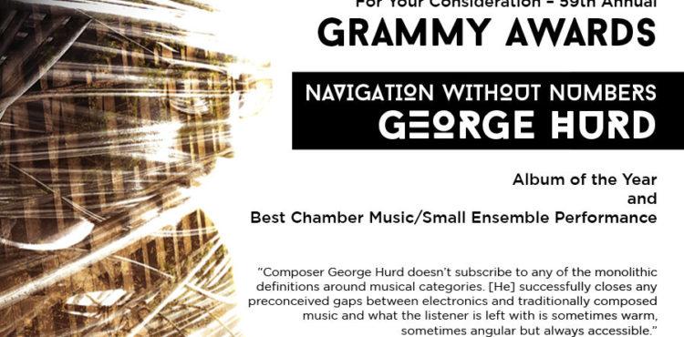 GrammyAwards